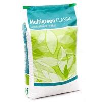 Nawóz wiosenny, wolnodziałający  Multigreen Clasic PRINTEMPO 24-6-14+3, 25 kg