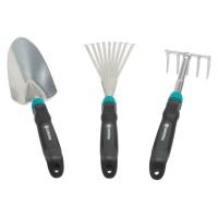 GARDENA Zestaw małych narzędzi (8964-30)