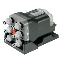 GARDENA Automatyczny dzielnik wody (1197-29)